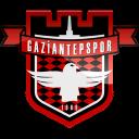 Gaziantepspor Emoticon