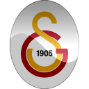 Galatasaray Emoticon