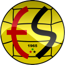 Eskisehirspor Emoticon