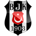 Besiktas Emoticon
