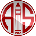 Antalyaspor Emoticon