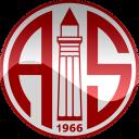 Antalyaspor Emoticon