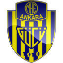 Ankaragucu Emoticon
