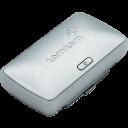 Wireless Receiver 2 Emoticon