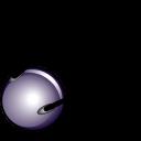First Satellite Emoticon
