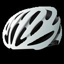 Helmet Emoticon