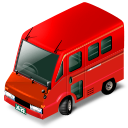 HWcar 5 Emoticon