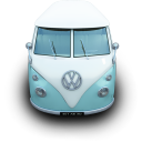 VW Emoticon