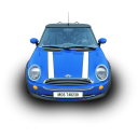 NewMini Emoticon
