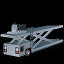 ContainerLoader Emoticon