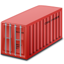 Container Emoticon