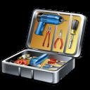 Tool Kit Emoticon
