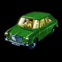 MG 1100 Emoticon